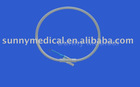 Guide Wire (0.038in*150cm, J-tip)