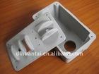 Alloy Aluminum Casting( Sand casting / Die casting/ Lower pressure casting)