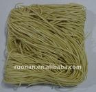 Egg noodle 800g