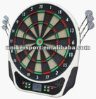 Electronic Dartboards UK-08