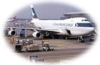 Air freight form Hongkong or Shenzhen to East Midlands