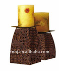 candle holder manufacturers