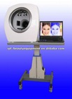 3D One-Click Skin Diagnosis System(FS1500)