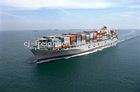 shipping agentcy in shenzhen/shanghai/guangzhou China