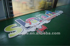 pvc foam sheet printing, pvc foam board printing, PVC foam printing (any shapes all acceptable)