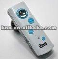 Good Quality Mini Portable Bluetooth Earphone for Mobile Phone
