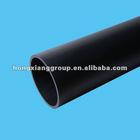 PE/HDPE Pipe