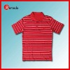 2010 The Newest Polo T Shirt