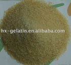 pharma grade Gelatin special for soft capsule making