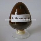 Top quality of anthracene Oil supplied by baili chemical with competitive pirce