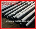 graphite tube for Aluminum degassing