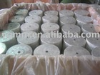 Magnesium metal 99.9% in form of roll (cylinder)
