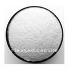 sodium saccharin 8~12 mesh