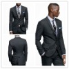 Cool Wedding suit for men hy418