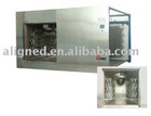 FG Series Ventilate Sterilizer
