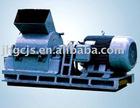 topioca starch processing line--Hammer mill
