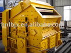 Hot sale PF Impact Crusher