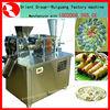 Hot Sale Samosa Making Machine in Indosenia