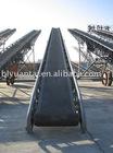 Hot sale Belt conveyor named Bailing