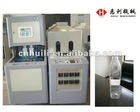 bottle blowing machine(bottle making machine,pet bottle blowing machine,plastic machine,bottle mould machine,bottle machine)