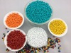 pipe grade color masterbatch for injection