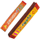 8 feet red firecrackers Chinese decoration crackers