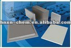 Carbide block