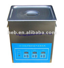 TH 200BQ Ultrasonic Cleaner