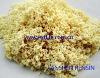 EXTLITE LS 3000 hydrargyrum chelating resin