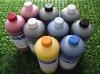 bulk pigment ink for Epson pro 3880 3800 3850