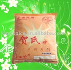 Anti acne inflammatory mask Chinese herbal medical series
