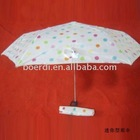 Rpet promotion stylish pencil umbrella