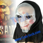 Funny Billy Puppet Face Style Mask For The Coming Halloween