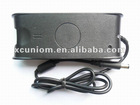 19.5V 3.34A For Dell (PA-12) Laptop AC Adapters
