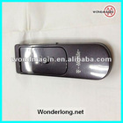 New Mobile Connect Modem USB HSPA+ HUAWEI UMG 1831 HSPA up to 21Mbps downlink HSUPA up to 5.76Mbps