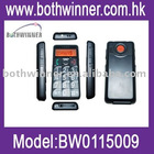 Senior phone