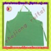 industrical pvc apron