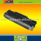 Toner Cartridge for use in HP C3906A