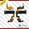 mobile phone flex cable for X2