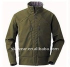 winter thin jackets for men