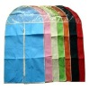 garment suit bag,nonwoven suit bag,non woven suit cover