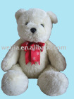 stuffed toy,plush toy, plush bear