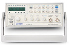 3MHz DDS function generator