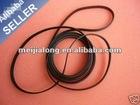 Compatible LJ 1050/1055 Carriage Belt/LJ DesignJet 1050/1055 Carriage Belt