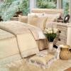 YUEDA Home textile bedding set for wedding