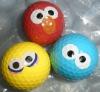 4 Layer Tournament Golf Ball