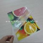 80mic Laminate pouches film