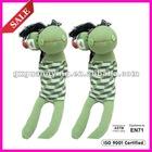 Gift Socks Doll