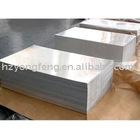 Steel Plate DX51D