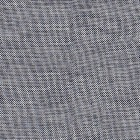 100% combed cotton double gauze fabric with gold lurex metallic yarn